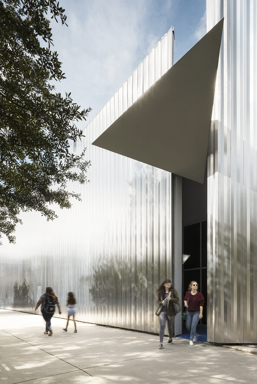 Contemporary Arts Fall Entrance 2.jpg