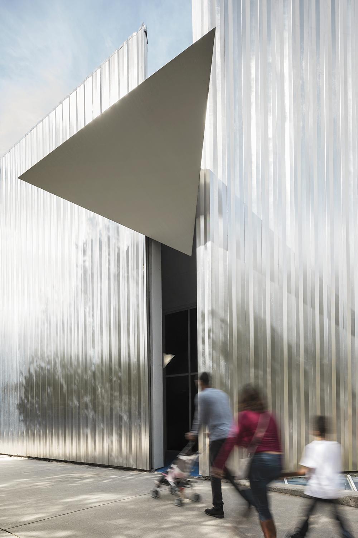 Contemporary Arts Fall Entrance 3.jpg