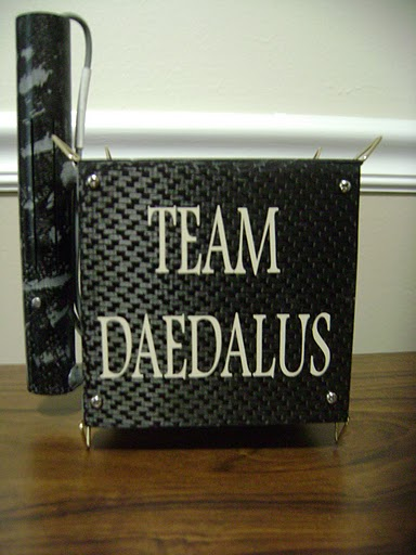 Team Daedalus Box.jpg