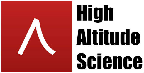 Highaltitudesciencelogo.png
