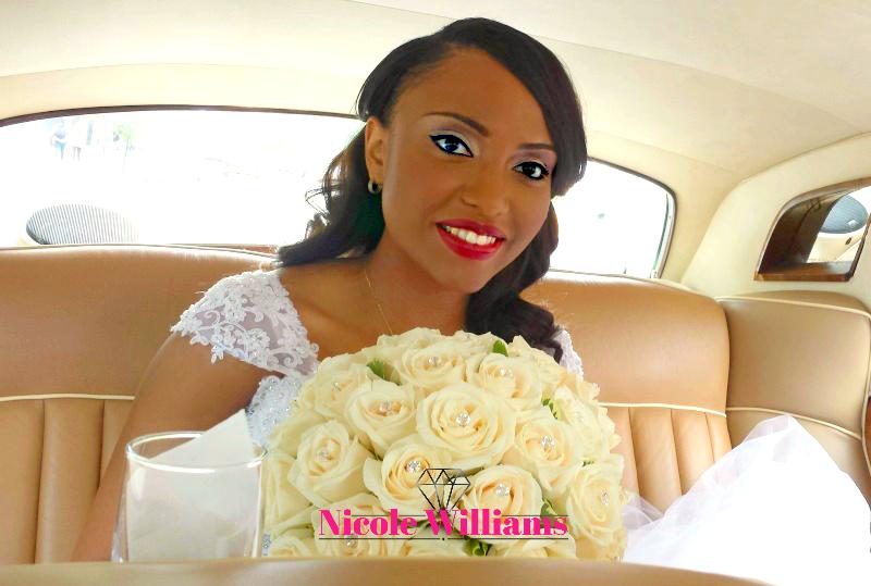 Innocent-Santos-Wedding-bride-2-5.24.14.png