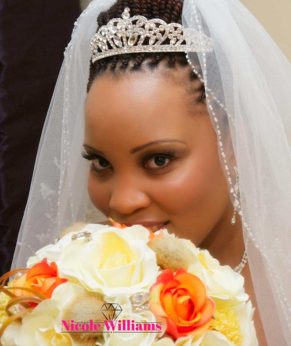 Bridal-nicole-headshot_small.png