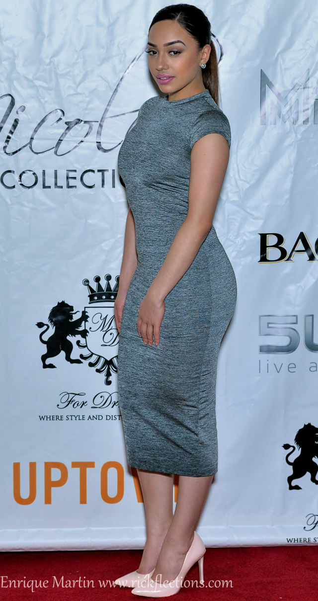 Ivy-Rvera-IED-2015-host-at-Lisa-nicole-cloud-fashion-for-a-cause-guest.png