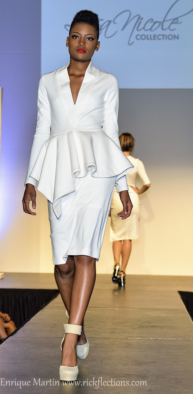 Llsa-NIcole-Cloud-Fashion-for-a-Cause-runway-show6.jpg