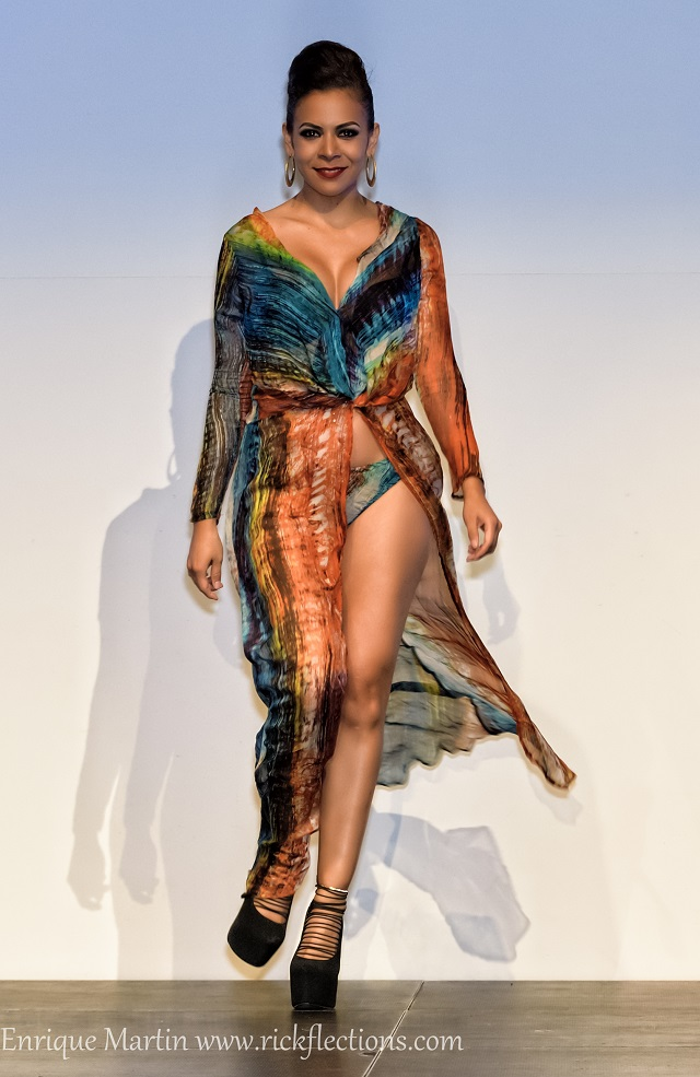 Llsa-NIcole-Cloud-Fashion-for-a-Cause-runway-show.jpg