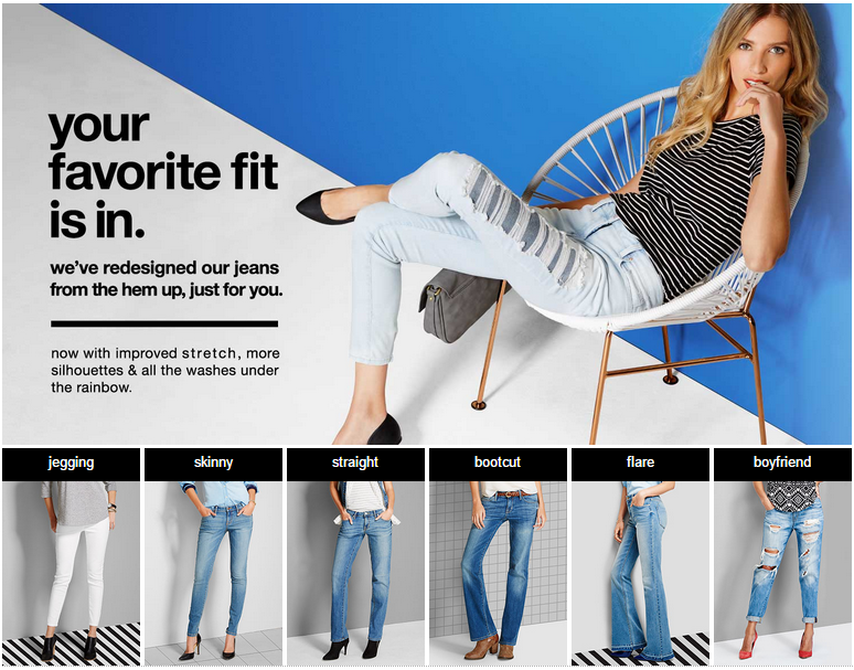 Find-your-style-@Target-jeans-clothing-Target-targetstyle-targetdenim.png