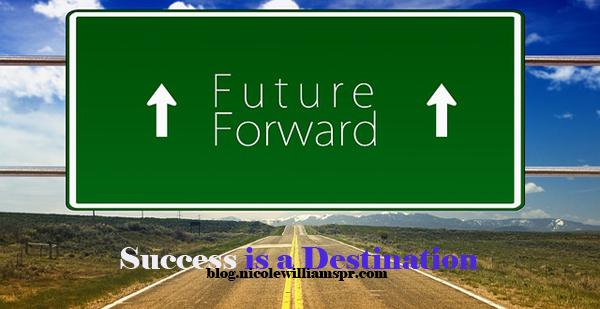 success-is-a-destination.png