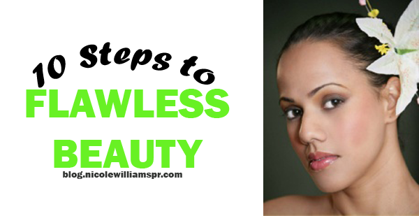 10-steps-for-to-flawless-beauty.png
