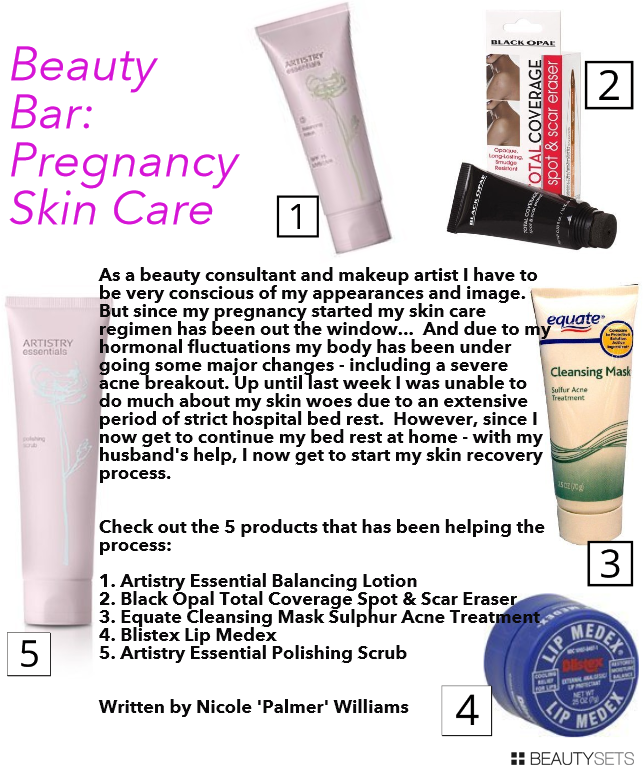 Beautysets__ARTISTRY_Essentials_Polishing_Scrub_18755_1355797022.png