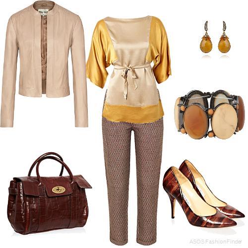outfit_large_817ae1e1-24dc-4218-b07b-b51ab415202a.jpg