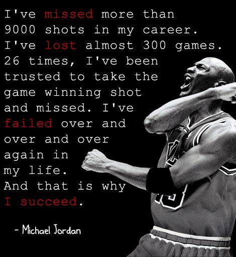 michael-jordan-quote.jpg