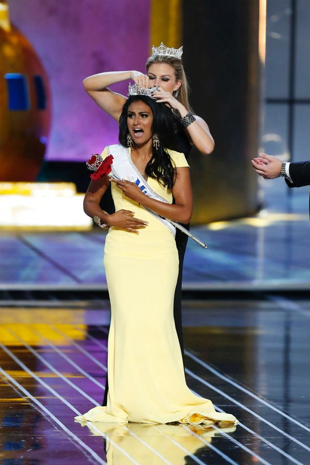 usa-missamerica-winner.jpg