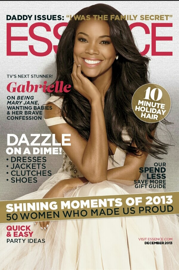 Gabrielle-union-Essence-cover.jpg