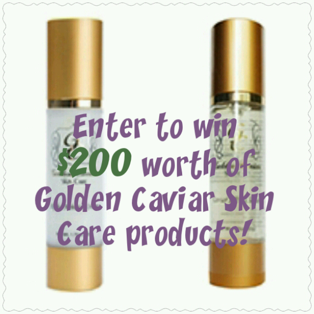 golden-caviar-giveaway-2-.png