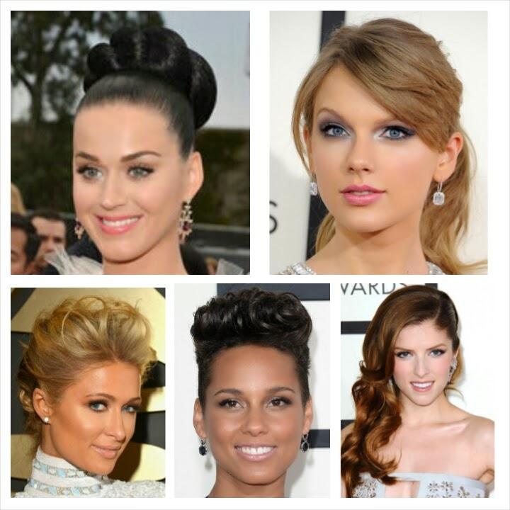 grammy-hair-makeup.jpg