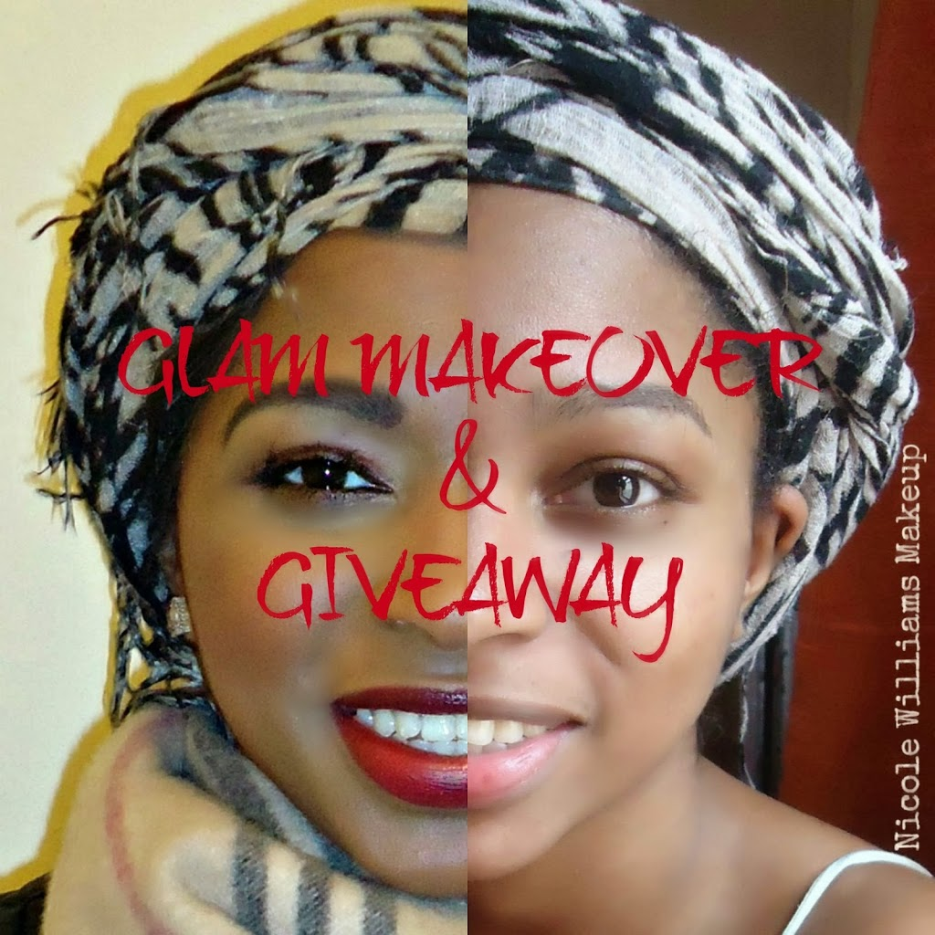 Glam-makeover-and-giveaway.jpg
