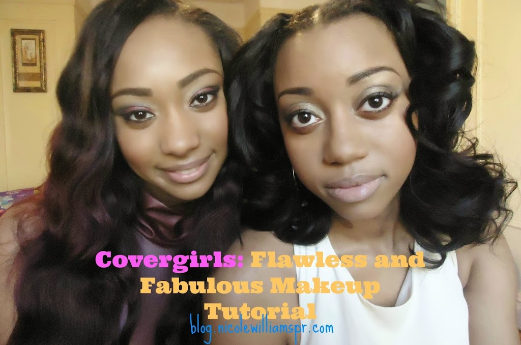 covergirls_flawless_and_fabulous-1-.jpg