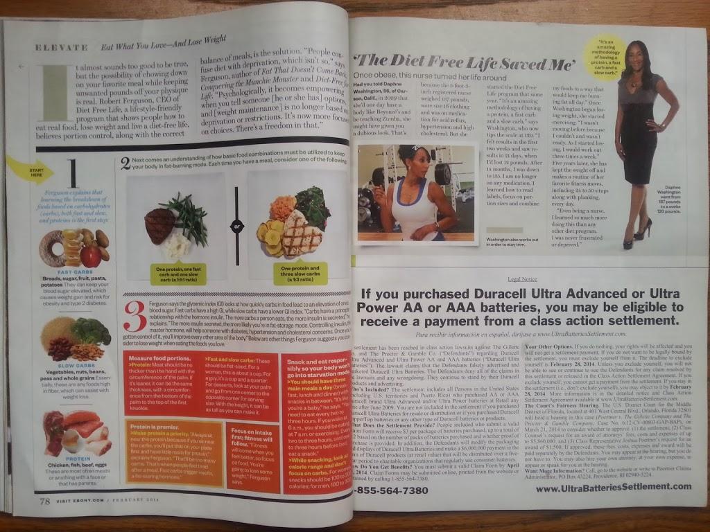 Ebony_magazine_The_Diet_Free_Life