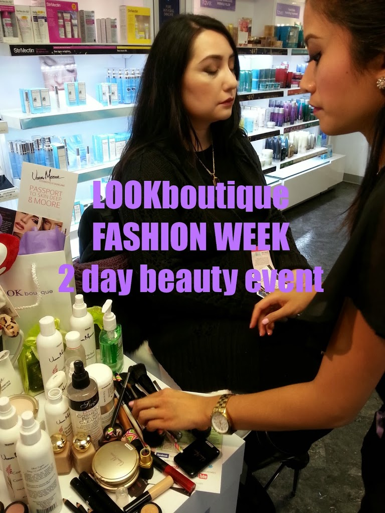 lookboutique-2-day-event.jpg