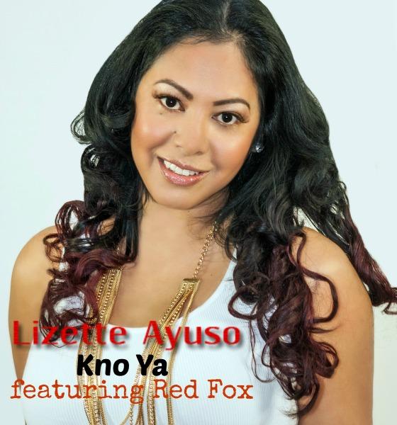Lizette-Ayuso-Knoya-featuring-Red-Fox-2.jpg