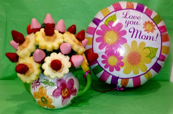 Love-you-mom-1.jpg
