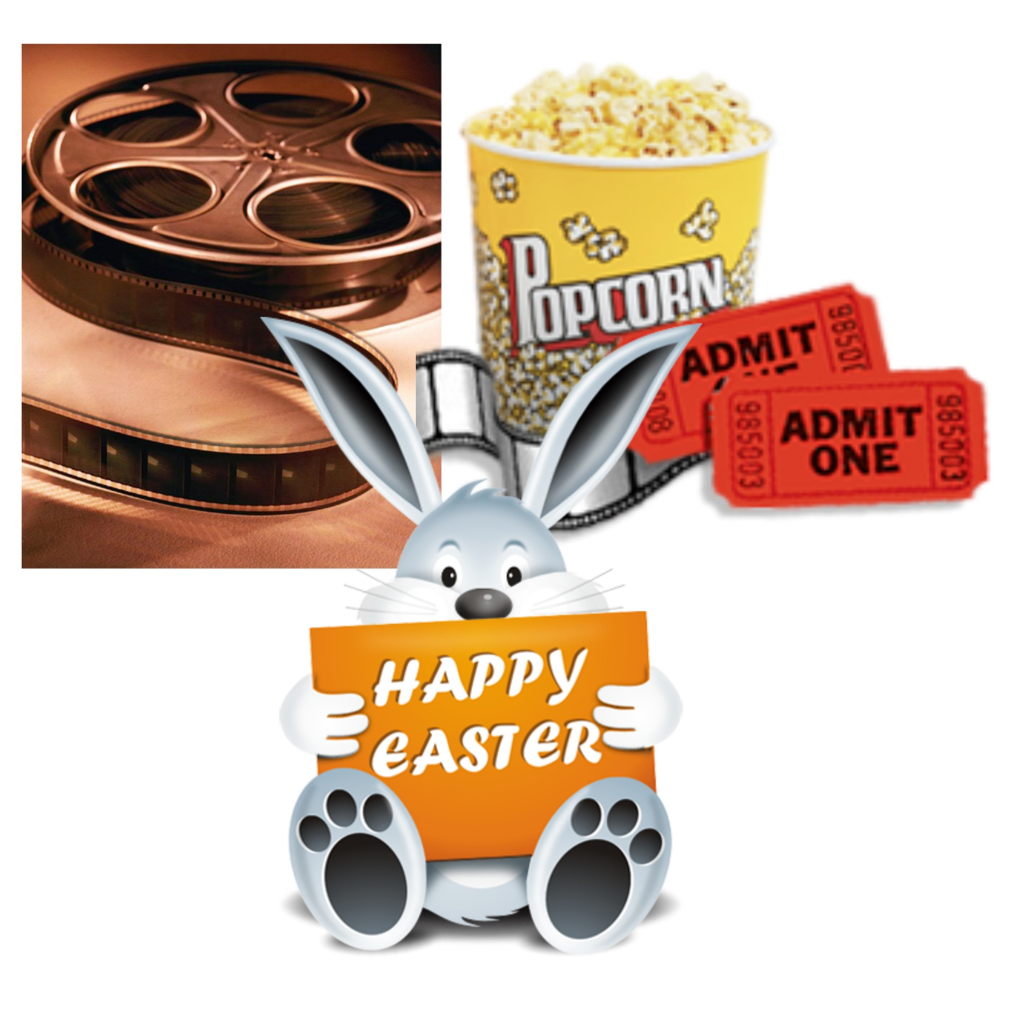 easter-Theater-Guide-Movie-Picks.jpg