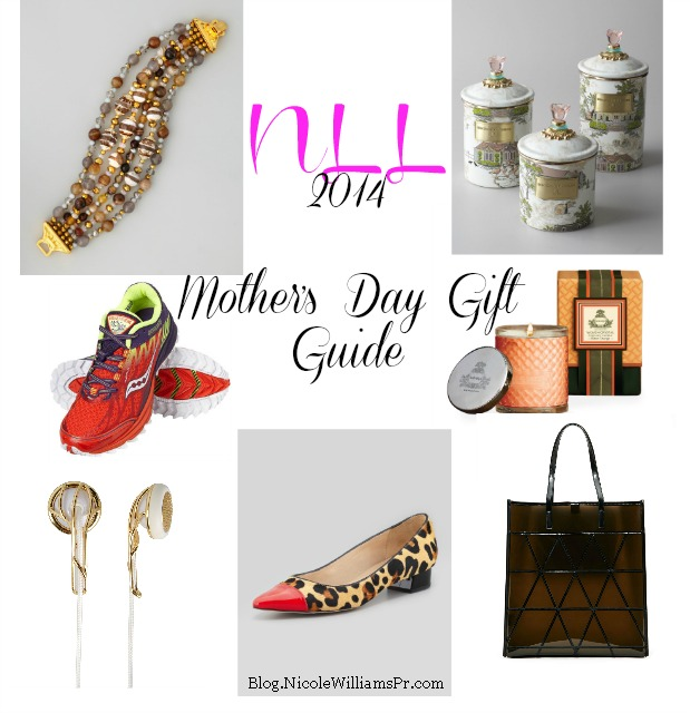 NLL-2014-Mothers-Day-Gift-Guide1.jpg