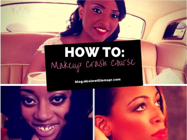 How-To-Makeup-Crash-Course.jpg