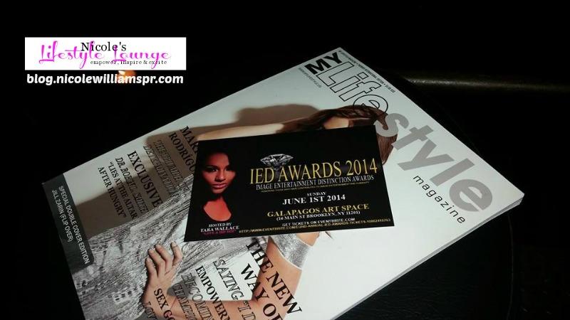 The-IED-Awards-2014-2.jpg