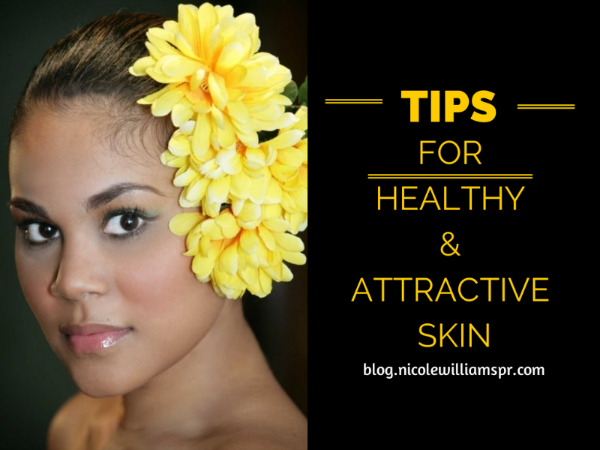 Tips-for-healthy-attractive-summer-skin-png.png