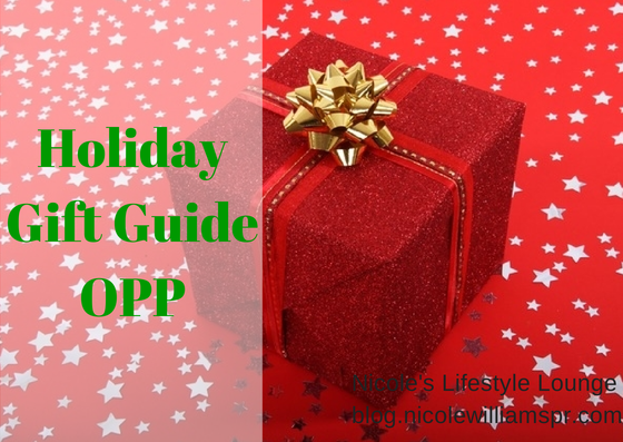 Holiday-Gift-Guide-Opp.png