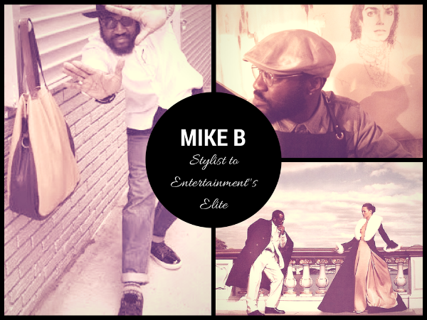 Mike-B-for-EM-1.png