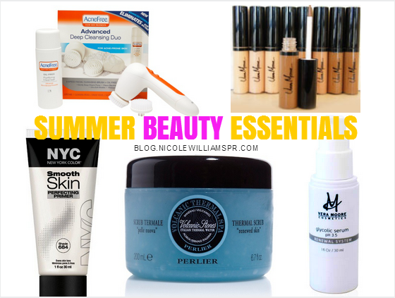 Summer-Beauty-Essentials-PIC.png