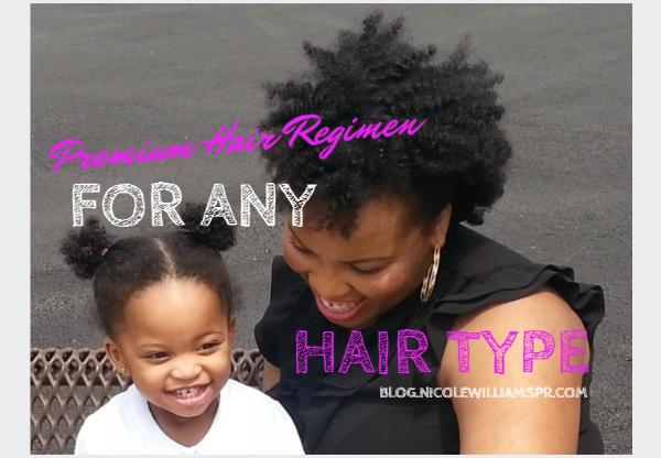 premium-hair-regimen-for-any-hair-type_3.png