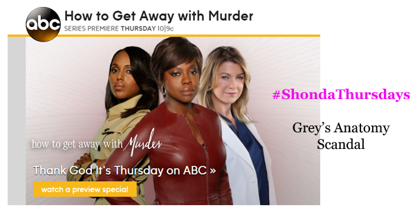 ShondaThursdays-Greys-Anatomy-Scandal-How-to-get-away-with-murder.png