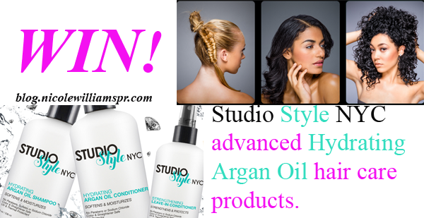 Studio-Style-NYC-Giveaway-1.png
