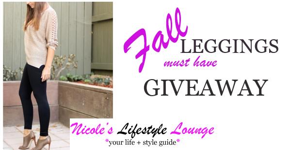 Fall-Leggings-A-StyleGirl-Giveaway.png