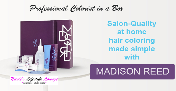 Madsison-reed-salon-quality-at-home-coloring-kit.png