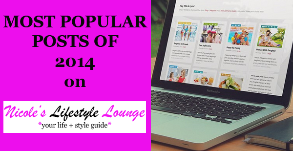Most-Popular-Posts-of-2014.png