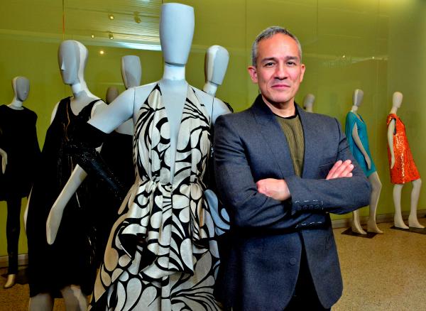 Cesar-Galindo-at-Latinista-fashion-Week-spring-2015.png
