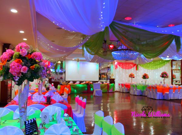 Nia-Sweet-16-decor.png