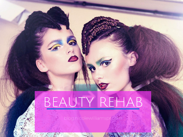 Beauty-rehab-with-Pura-dor.png