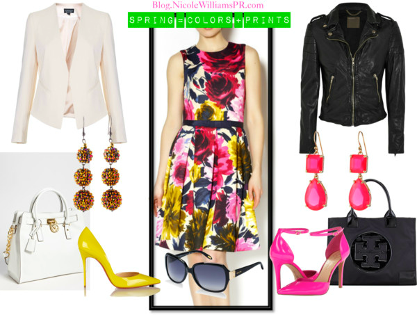 Spring-fashion-How-to-style-a-multicolor-print-dress.png
