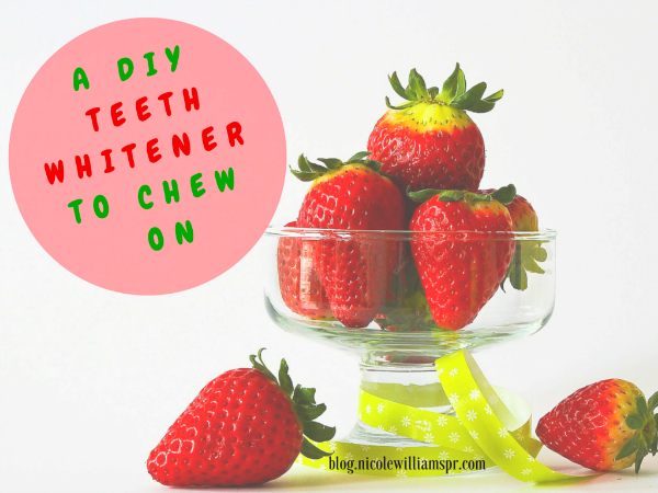 DIY-Teeth-Whitener-without-the-cost.png