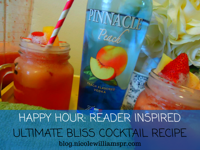 Happy-Hour-Reader-Inspired-Ultimate-Bliss-Cocktail-Recipe.png