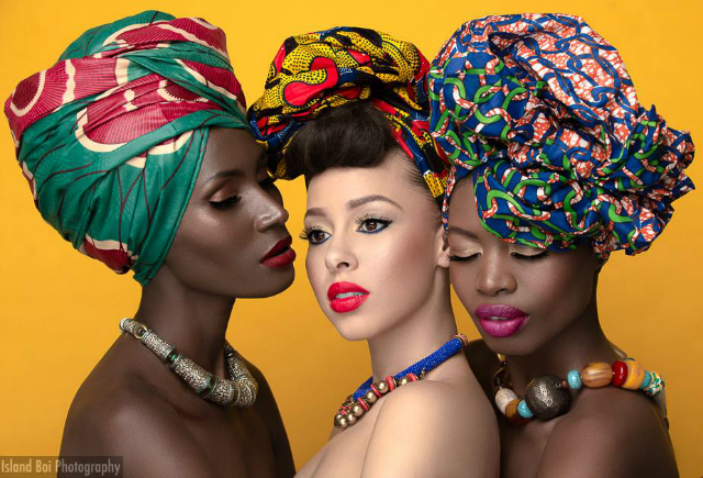Island-boi_Nicoles-Lifestyle-Lounge_Makeup-brands-for-brown-skin-girls.png
