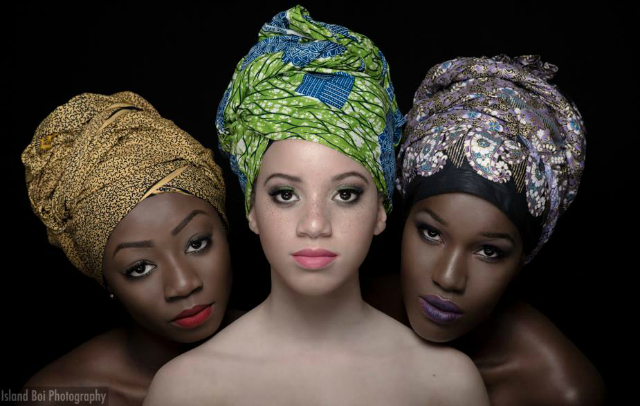 Finding the right makeup for brown skin girls is not just about matching your skin tone (the surface color), but about matching your undertone (the color under the surface). #drakskinmakeup #makeup #beautyblogger