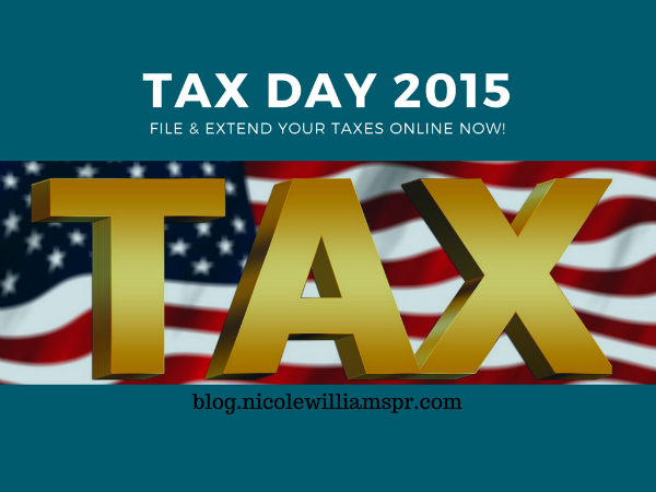 Tax-Day-2015.png