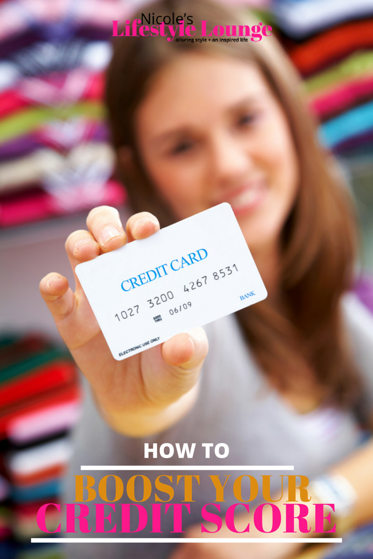 A secured credit card is a great tool to build or rebuild your credit history. #creditrepair #financialeducation #finance #moneytalk
