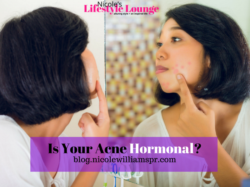 Is-your-Acne-Hormonal.png